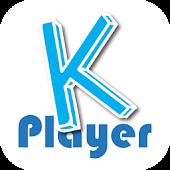 무료최신음악 - KPlayer