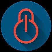 lockIO: Theft Prevention, Security Alarm & Applock