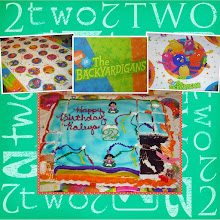 Photo: Created 6/18/07 using Terri Walsh's Birthday Kit. Template by Jen Caputo.