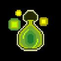 XP Calculator for Minecraft icon