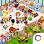 (APK) تحميل لالروبوت / PC Cafeland - World Kitchen ألعاب