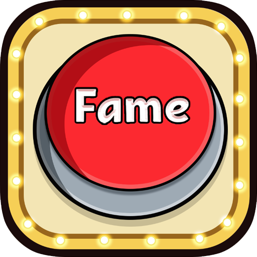 THE FAME GAME (game)
