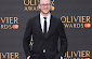 Kevin Clifton: 'I'd love to be paired up with Dawn French'