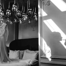 Wedding photographer Dmitriy Loginov (DmitryLoginov). Photo of 03.02.2017