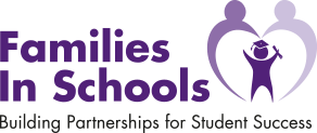 Image result for families in schools