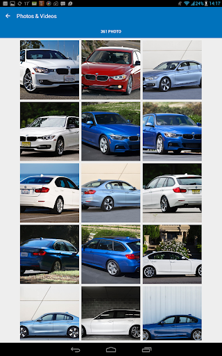 Edmunds Car Reviews & Prices  screenshots 18