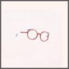 猫耳メガネ