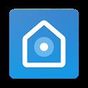 HomePilot icon
