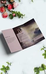 brochure maker pamphlet creator leaflet builder 13 0 seedroid