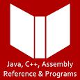 Aiuto Java, C++ & ASM (AdFree)