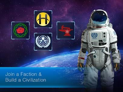 TerraGenesis – Space Settlers 10
