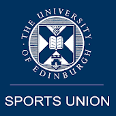 Edinburgh Uni Sports Union
