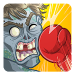 Dead Punch Hospital Icon