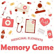 Memory Medical IC008 APK