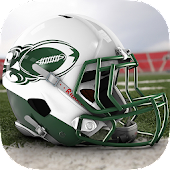 New York Football NYJ 2016-17