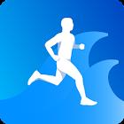 Runtastic Course à pied, Running, Marche icon