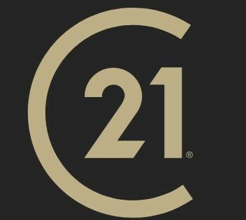 Logo de CENTURY 21 C.I Conseils