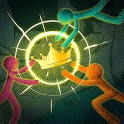 Stickfight Shadow Battle icon
