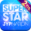 SuperStar JYPNATION APK Icon