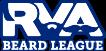 RVA Beard League