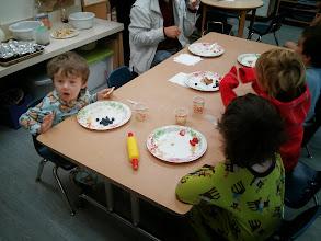 Photo: Pancake Breakfast is Amazing!