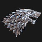 Game of Thrones: Conquest ™ icon