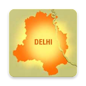 Delhi Land Records