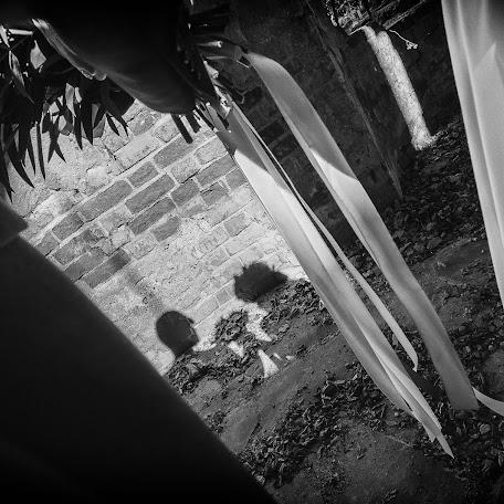 Свадебный фотограф Денис Вашкевич (shakti-pepel). Фотография от 11.02.2018