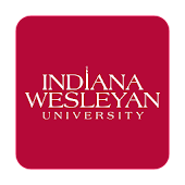 IWU DeVoe Div of Business
