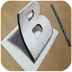Download How to Draw 3D - 3D shapes drawing For PC Windows and Mac