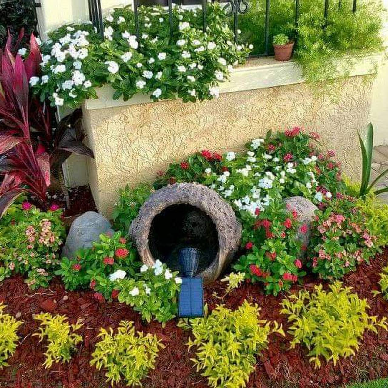 Stewart S Landscaping And Gardening Services Landscaping Company