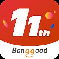 Banggood - Shopping With Fun