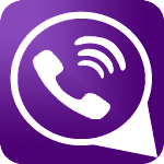 Free Viber Video Calling & Messages: Tips for you!