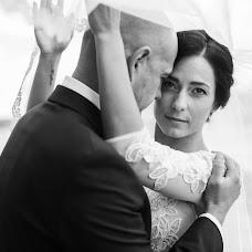 Wedding photographer Valentin Katyrlo (Katyrlo). Photo of 01.04.2018
