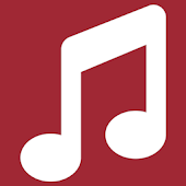 Free Download MP3 Music & Listen Offline – Songs