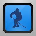Eishockey-Forum.ch icon