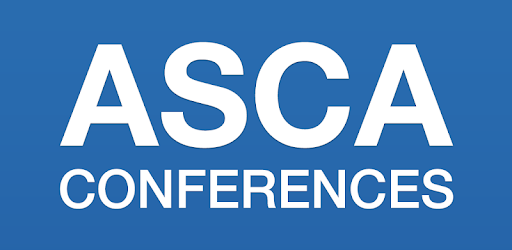 ASCA Conferences - Apps on Google Play