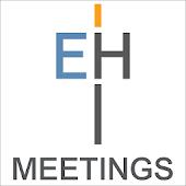 EH Meetings