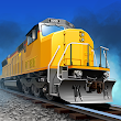 TrainStation 1.0.6 Mod Apk Download | Best android Mod Game Store