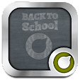 Blackboard .. file APK for Gaming PC/PS3/PS4 Smart TV
