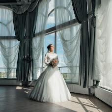 Wedding photographer Anna Aslanyan (Aslanyan). Photo of 16.11.2016