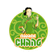 Madame Chang APK