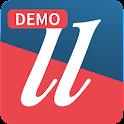 Billon Demo icon