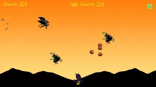 Jersey Devil filehippodl screenshot 4