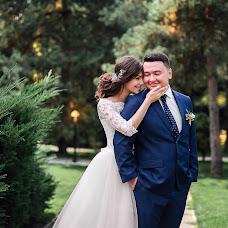 Wedding photographer Yuliya Stakhovskaya (Lovipozitiv). Photo of 14.12.2017