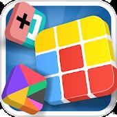 Puzzle Joy Mod