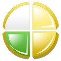 BSC Designer® Android icon