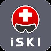 iSKI Swiss – Ski, Snow, Resorts, GPS Tracking APK download