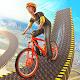 Extreme BMX Cycle Stunts Impossible Tracks APK