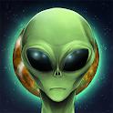 Alien Slots icon